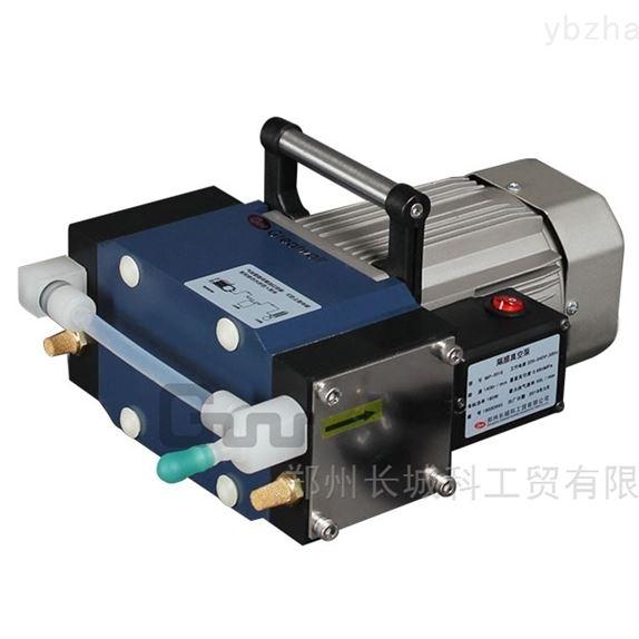MP-301E压力控制器