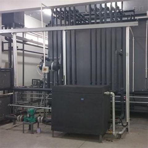 湖北武汉 水冷式散热器散热量测定实验室 水冷散热器散热量测定实验室