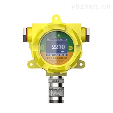 在线式气体检测仪