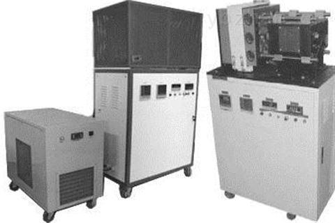 TPMBE平板导热仪(功率法)