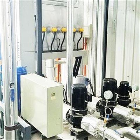 建筑节能检测设备 建筑节能检测设备厂家 建筑节能检测设备公司