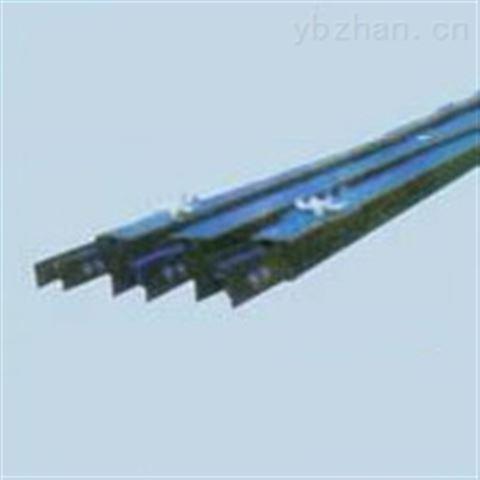 CMC-3A密集型插接式母线槽