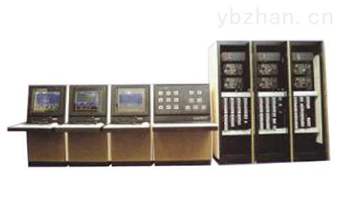 DCS集散控制系统