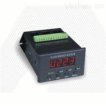 DNY-M602电动机保护装置