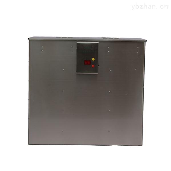 X线胶片干燥箱