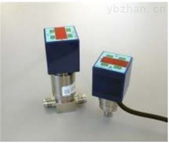 HYW/NPS6220系列数字指示器压力变送器