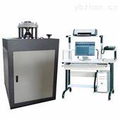 GBW-100供应普业GBW-100自动多功能杯突试验机 厂家支持定制