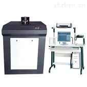 GBW-50普业微机控制杯突试验机GB/T4156-2007 金属塑性变形工艺试验机