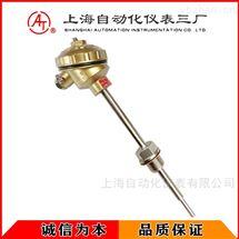 WRN-12B套管式热电偶