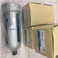 SY3220-5G-C6SMC微压差传感器资料分享
