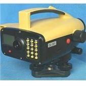 N8-DL-302电子水准仪