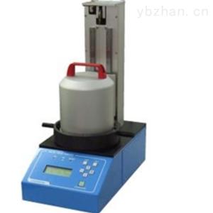 气压防水测试器