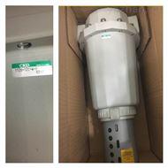 AG43-02-5-E2E 220VAC日本CKD油雾水分干燥器材质说明