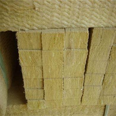 防水岩棉条