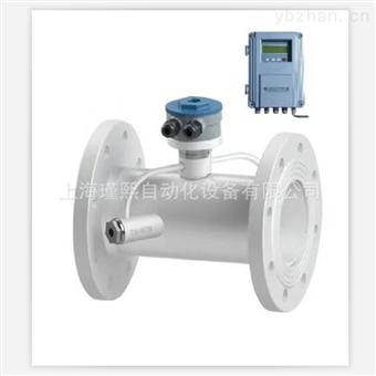 TDS-100Y一体式超声波冷热水表