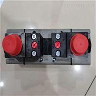 R480691880AVENTICS溢流阀注意事项