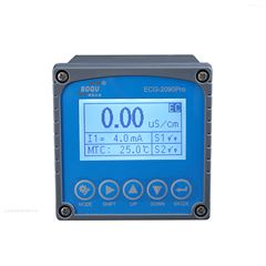 ECG-2090Pro 经济型在线电阻率仪