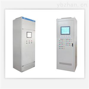 排水泵站监控系统