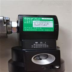 SCG551B401MO美ASCO脉冲阀使用说明