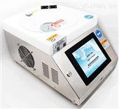 KW-4L智能程控匀胶机-