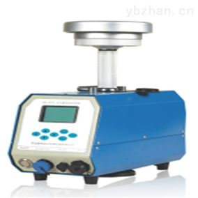LB-2070型环境氟化物采样器