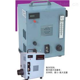 BN901、BN1001空气碘、气溶胶采样器