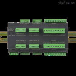 AMC16Z-FDK48数据中心测双路直流48分路出线开关量状态