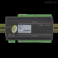 AMC16Z-KA数据中心列头柜有源开关状态数据采集模块