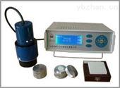 HY-ADCI-2000粉体专用白度仪