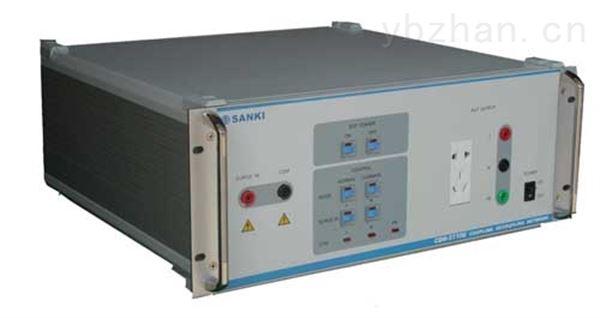 单相耦合去耦网络 CDN-5110G