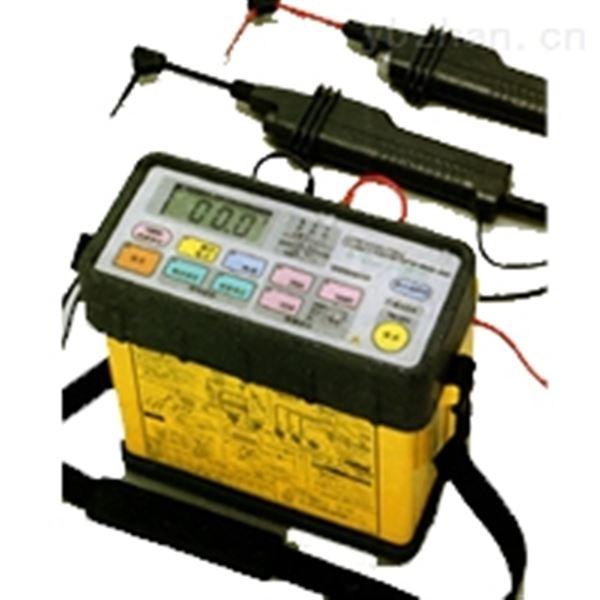 多功能测试仪6030