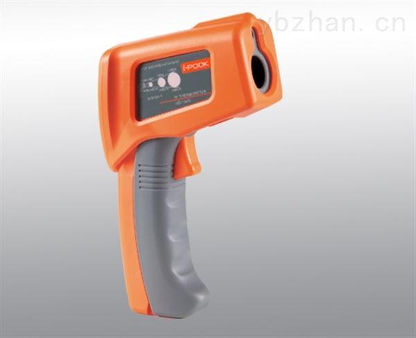 红外测温仪PK63A