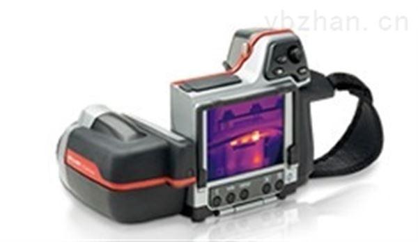 红外热像仪FLIR T340