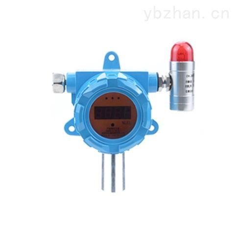 氧气探测仪器 FH100T