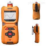 TD600-SH-C5H10防爆型便携式环戊烷检测报警仪_二合一气体测定仪