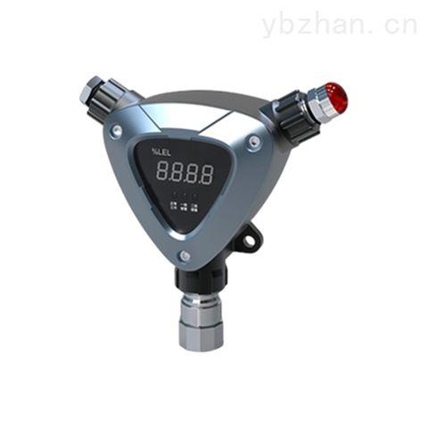 醛类检测仪 FH100T