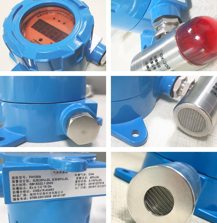 气体探测仪器 (2).jpg
