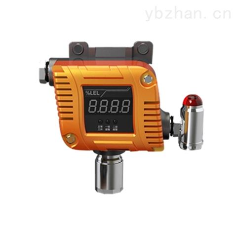二氧化硫检测报警仪器 FH100T