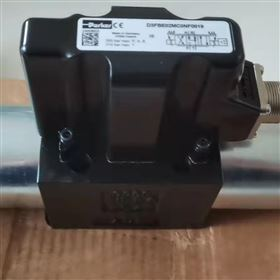 D3FBE02MC0NF0019派克PARKER直动式比例方向控制阀