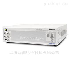 MEGURO目黑MAS-8401音频分析仪
