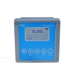 DOG-2082Pro 冷却水在线溶解氧分析仪