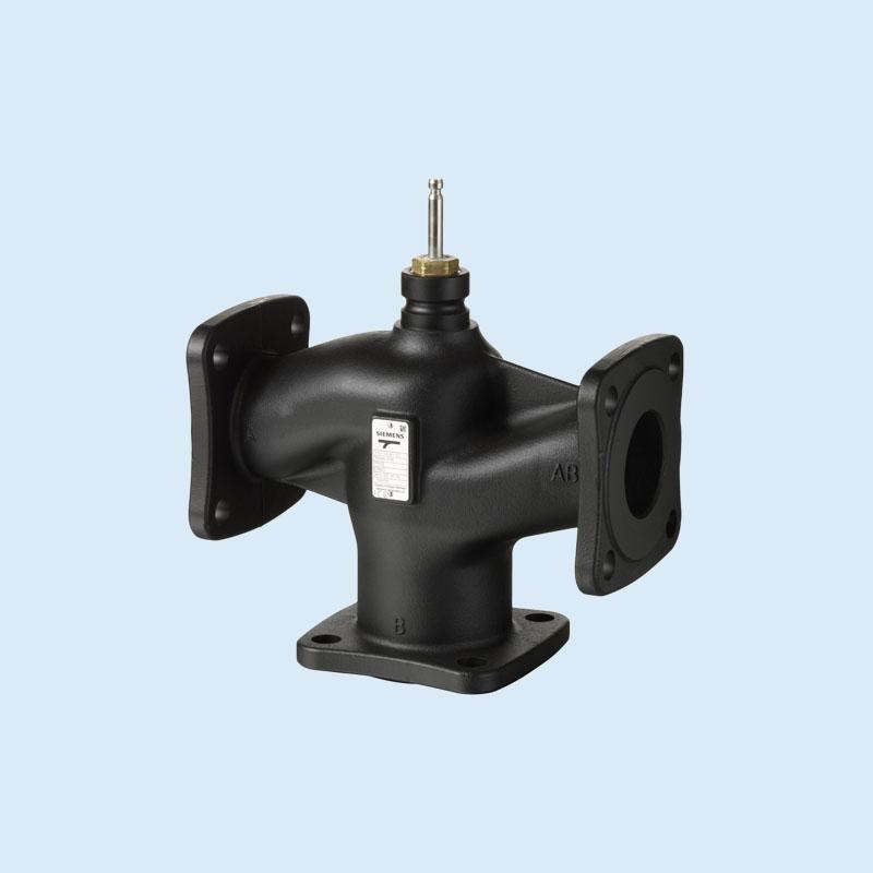 上�v襉K��子冷水电动控刉���VXF42.65-63C