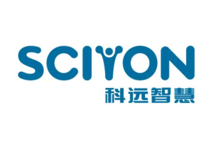 科遠智慧中標廣東粵電花都9F級燃氣-蒸汽熱電聯產ICS項目