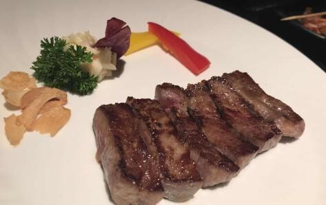 基因工程技術 讓肉過敏者放心吃肉