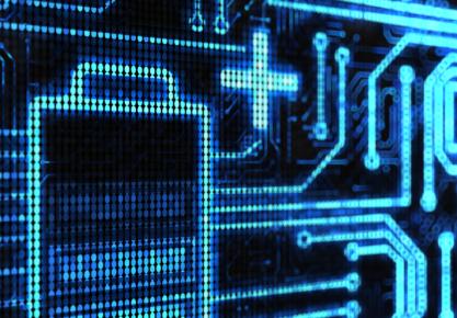 成就卓越品質,保障使用安全 —— 珀金埃爾默鋰電池檢測解決方案