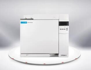 安捷倫發布經濟型氣相色譜 7820A VL