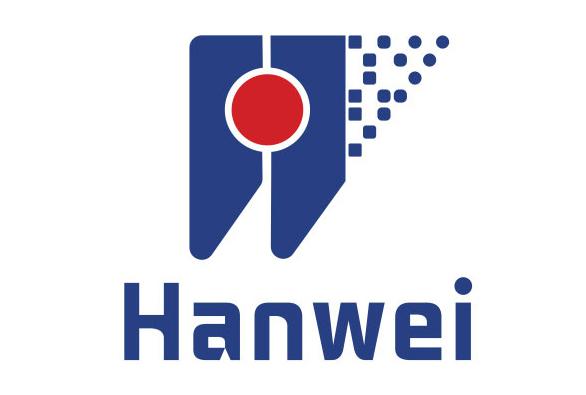漢威科技預計2020年凈利1.95億元-2.25億元