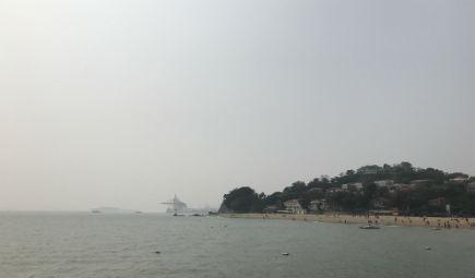 預見2021:《2021年中國水務產業全景圖譜》