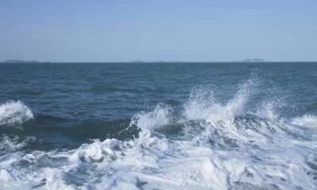 """十四五污水處理規劃發布 水監測設備迎""""藍海"""""""