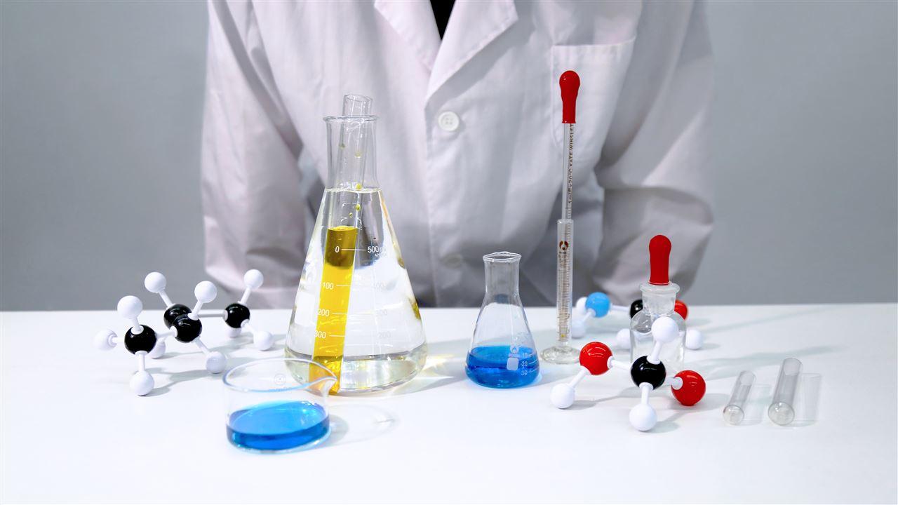理化所高性能水溶性雙光子光功能材料3D打印研究獲進展